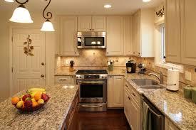 kitchen task lighting ideas fresh kitchen sink task lighting 3985