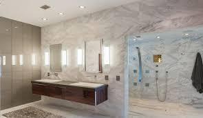 master bath showers bathrooms design bathroom designs ensuite bathroom ideas master