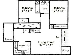 Fort Drum Housing Floor Plans The Ledges Apartments Rentals Evans Mills Ny Apartments Com