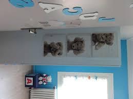 decorer une chambre bebe couleur chambre bebe gris bleu collection avec chambre bébé gris et
