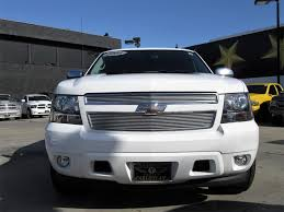 100 2008 chevrolet avalanche owners manual 2004 2009