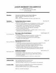 best resume format for nurses nursing cv template resume exles sle registered