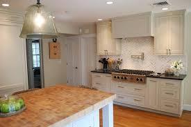 Kitchen Backsplash For White Cabinets Rta White Kitchen Cabinets Cabinet Mania