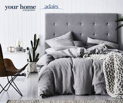 win a room makeover worth up to 5000