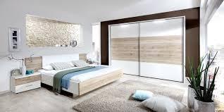 Kleines Schlafzimmer Einrichten Ideen Emejing Kleines Schlafzimmer Ideen Contemporary House Design