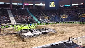 youtube monster trucks jam 2017 top 20 amazing monster truck show events in usa