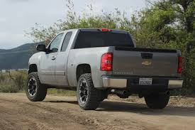 Gladiator Mt Tire Review Customer Recommendation Cepek Fun Country Tire Review Off Road Xtreme