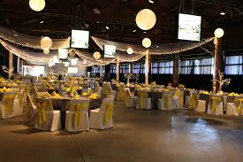 wedding venues in dayton ohio top of the market dayton ohio www primetimepartyrental