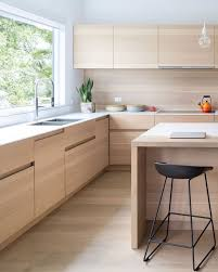 Best  Light Wood Cabinets Ideas On Pinterest Wood Cabinets - Cleaning kitchen wood cabinets