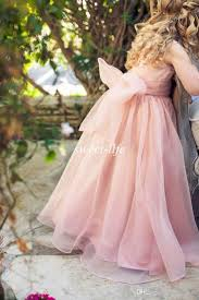 Flower Girls Dress Shoes - 2692 best adorable flower girls u0026 fantastic flower dresses