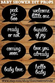 wedding quotes pdf 41 best photo booth props images on photo booth props
