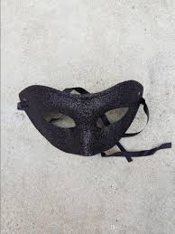 high quality mask venetian party mask unisex sparkle masquerade