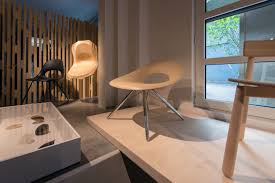Academy Of Art Interior Design by Fuorisalone At Ventura Lambrate Milan Design Week