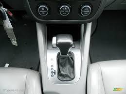 2006 volkswagen jetta 2 5 sedan 6 speed tiptronic automatic