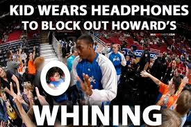 Dwight Howard Memes - dwight howard memes tumblr