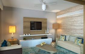 grand luxxe spa tower floor plan private luxury the new grand luxxe jungle suites in riviera maya
