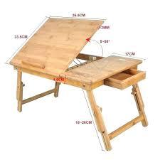 Bed Desk For Laptop Small Laptop Desk Laptop Table Small Laptop Desk Stand Golbiprint Me