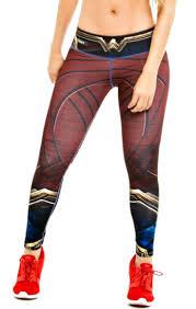 halloween tights women 25 best women u0027s leggings ideas on pinterest aztec leggings