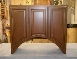 Specialty Kitchen Cabinets Specials Kitchen And Bath Factory Specialty U0026 Custom Items