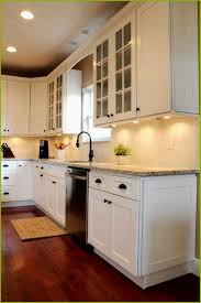 usa kitchen cabinets cabinet hardware made in usa inspirational kitchen cabinet