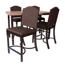 bar stools san marcos houston home and patio l outdoor dining sets l outdoor patio