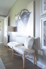 Overly Expensive Bedroom Furniture A Transitional Master Bedroom Tour Zdesign At Home