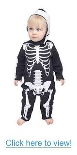 vire costumes for kids 52 best chix images on children