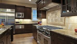 Redesigning A Kitchen How To Remodel A Small Kitchen On A Budget In 2017 Kitchen