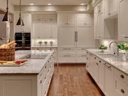 elegant kitchen cabinets near me hi kitchen kitchen cabinet beautiful kitchen cabinets near me beautiful inside elegant kitchen cabinets near me