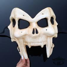 mardi gras skull mask mens masquerade mask three mask skull mask 360 skull