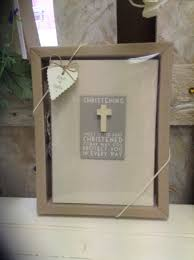 Christening Photo Album Christening Photo Album Finishing Touches Too Home U0026 Giftware