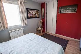 chambre à louer à 2 chambres à louer à 25 par chambre villas for rent in