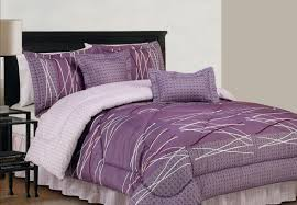 Lavender Comforter Sets Queen Bedroom Lovely Color Of Purple Comforter Sets For Bedroom