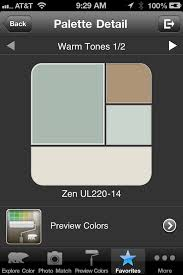 zen color zen paint colors awesome zen inspired bedroom with zen paint colors