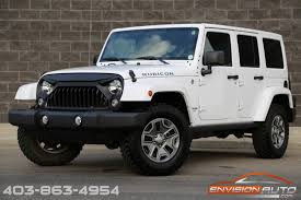 jeep wrangler unlimited sport 2015 2015 jeep wrangler unlimited rubicon u2013 6 speed manual u2013 spotless