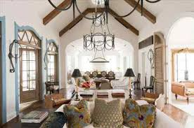 mediterranean home decor accents search rhpinterestcom home decor awesome ideas decorating