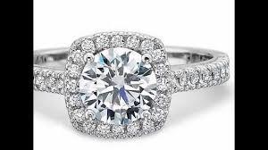 walmart womens wedding bands wedding rings walmart mens tungsten wedding bands womens