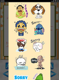 sorry cards sorry cards greetings maker android apps on play