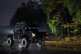 jeep range rover black land rover defender wallpapers 4usky com