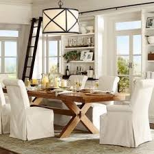 home decor bautiful comfortable dining chairs plus 20 modern room