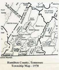 Eastern Tennessee Map by East Tennessee Sarratt Sarrett Surratt Families Of America