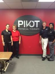 prince frederick wash capitals trainer opens pt clinic in prince frederick
