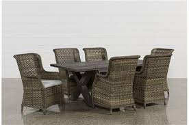 outdoor patio furniture entire collection living spaces