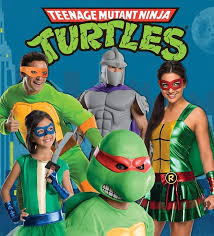 Ninja Turtle Halloween Costumes Rubie U0027s U0027s Largest Costume Manufacturer U0026 Supplier