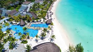 r ervation si e jetairfly ambre mauritius adults only hotel in mare mauritius