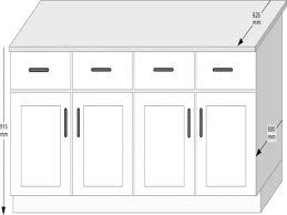 Kitchen Island Cabinet Base 100 Kitchen Base Cabinets Kitchen Cabinet Satisfying