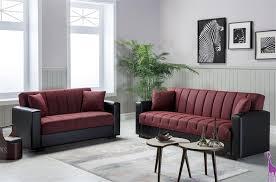 Istikbal Living Room Sets Sydney Sleeping Living Room Set Bolzoni