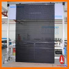 unique vertical blinds unique vertical blinds suppliers and