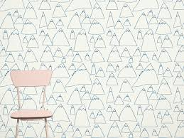 wallpaper designs for kids wallpaper designs trendy abstract wallpaper designs with