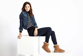 womens ugg style boots uk style guide boots